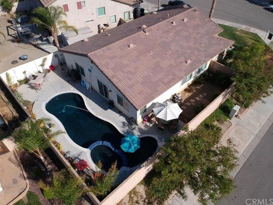 15278 Madrone Court, Lake Elsinore, CA - USA (photo 1)