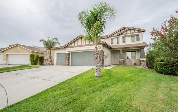 31273 Sierra View Court, Menifee, CA - USA (photo 2)