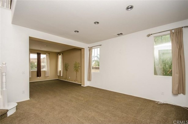 31273 Sierra View Court, Menifee, CA - USA (photo 3)
