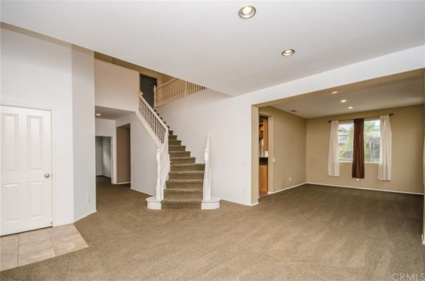 31273 Sierra View Court, Menifee, CA - USA (photo 4)