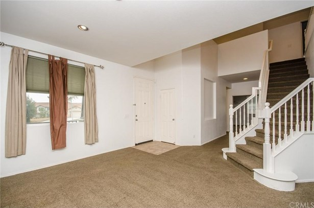 31273 Sierra View Court, Menifee, CA - USA (photo 5)