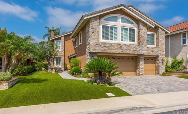5 Rincon, Irvine, CA - USA (photo 2)
