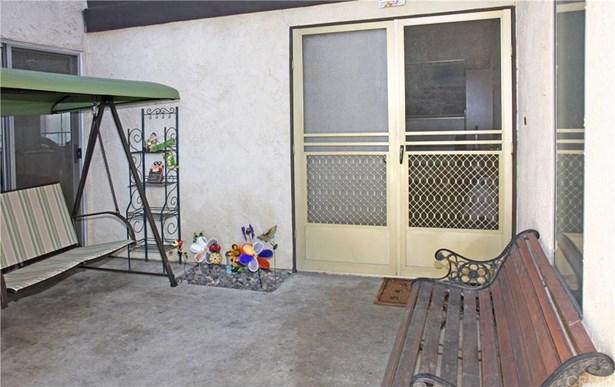 6002 Chinook Avenue, Westminster, CA - USA (photo 2)
