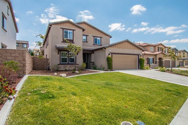 45118 Morgan Heights Road, Temecula, CA - USA (photo 3)