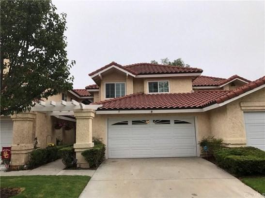15 Floramar, Rancho Santa Margarita, CA - USA (photo 1)