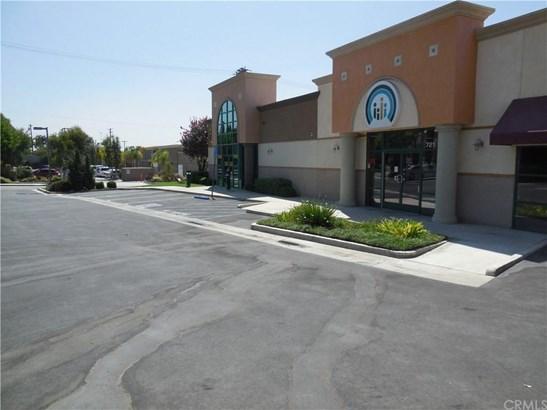 721 E Imperial Hwy, Brea, CA - USA (photo 1)