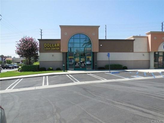 721 E Imperial Hwy, Brea, CA - USA (photo 2)