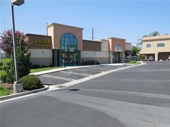 721 E Imperial Hwy, Brea, CA - USA (photo 3)