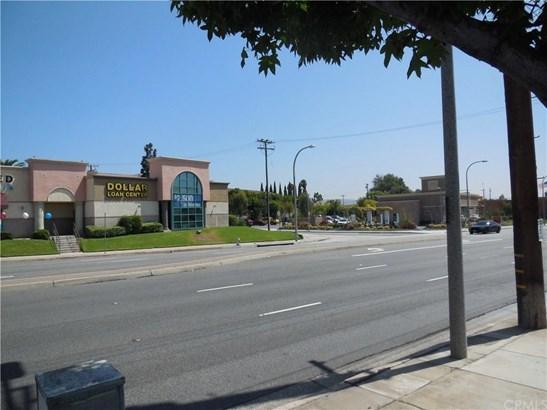 721 E Imperial Hwy, Brea, CA - USA (photo 4)