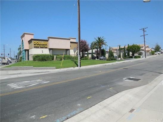 721 E Imperial Hwy, Brea, CA - USA (photo 5)