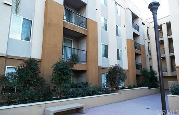 360 W Avenue 26 143, Los Angeles, CA - USA (photo 3)
