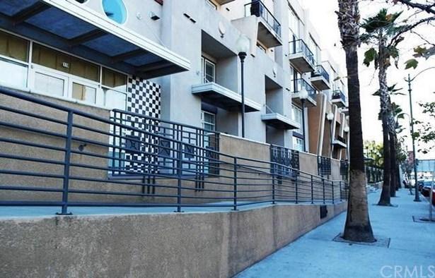 360 W Avenue 26 143, Los Angeles, CA - USA (photo 5)