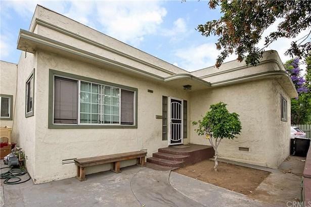 715 Saint Louis Avenue, Long Beach, CA - USA (photo 2)