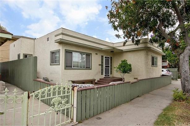 715 Saint Louis Avenue, Long Beach, CA - USA (photo 3)