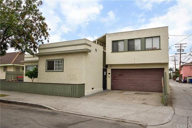 715 Saint Louis Avenue, Long Beach, CA - USA (photo 4)