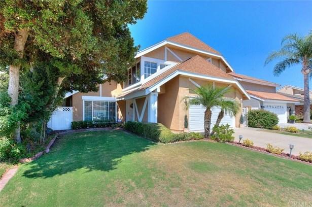 1240 N Walden Lane, Anaheim Hills, CA - USA (photo 2)