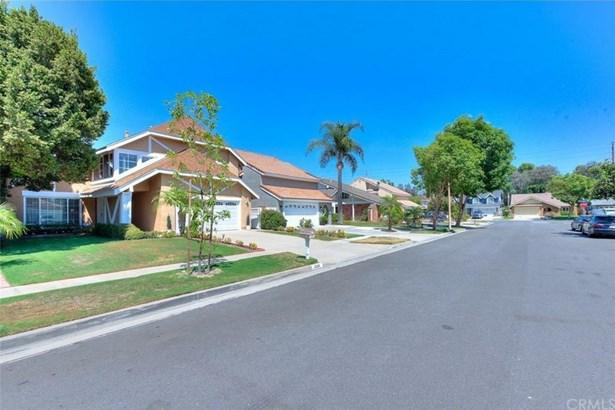 1240 N Walden Lane, Anaheim Hills, CA - USA (photo 3)