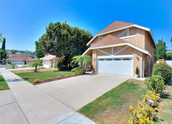 1240 N Walden Lane, Anaheim Hills, CA - USA (photo 5)