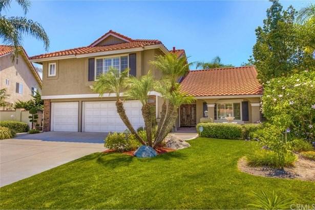 5925 Via Pasa, Yorba Linda, CA - USA (photo 3)