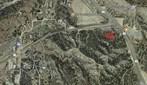 0 Pinon Hills, Pinon Hills, CA - USA (photo 1)