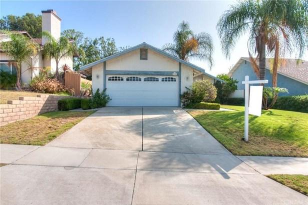 1125 Blossom Hill Drive, Corona, CA - USA (photo 1)