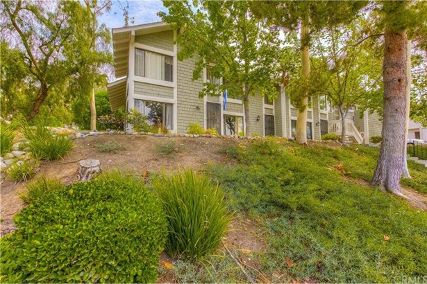 21588 Lost River Court 36, Lake Forest, CA - USA (photo 4)