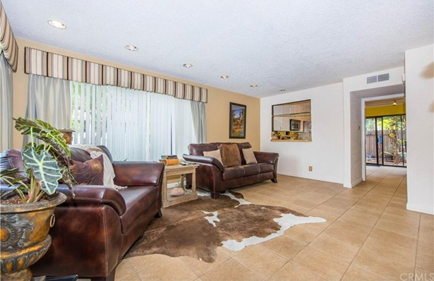 21588 Lost River Court 36, Lake Forest, CA - USA (photo 5)