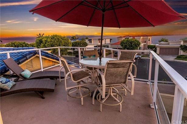 508 Via Florida, San Clemente, CA - USA (photo 1)