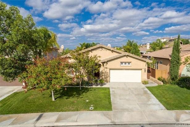 44928 Silver Rose Street, Temecula, CA - USA (photo 1)
