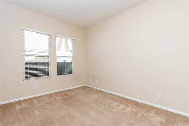 44928 Silver Rose Street, Temecula, CA - USA (photo 3)