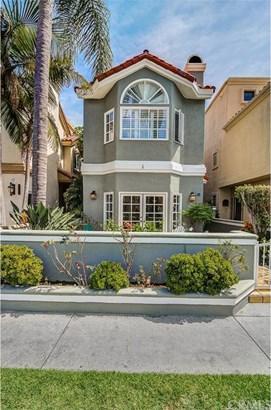 210 8th Street, Huntington Beach, CA - USA (photo 3)