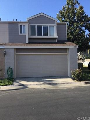 4816 Southfork Road, Chino, CA - USA (photo 1)