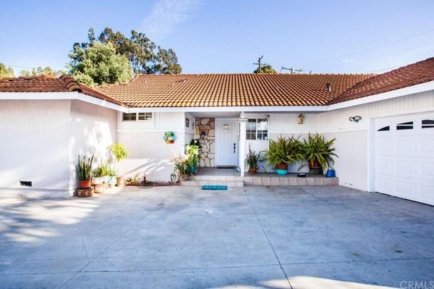 16264 Canelones Drive, Hacienda Heights, CA - USA (photo 2)