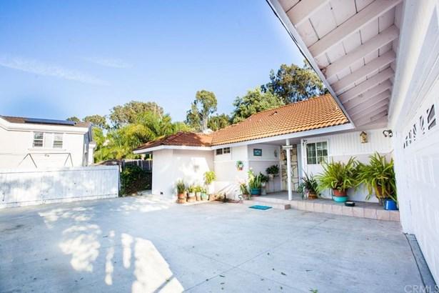 16264 Canelones Drive, Hacienda Heights, CA - USA (photo 3)