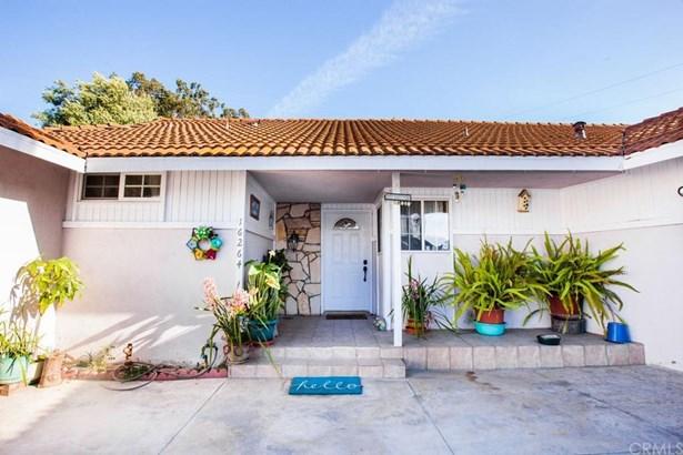 16264 Canelones Drive, Hacienda Heights, CA - USA (photo 4)