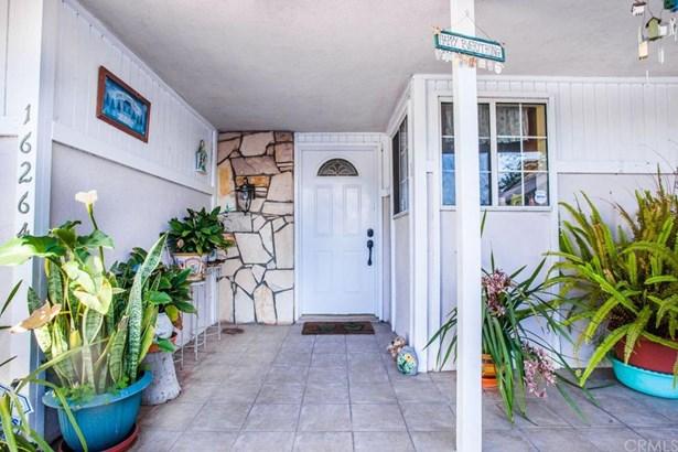 16264 Canelones Drive, Hacienda Heights, CA - USA (photo 5)