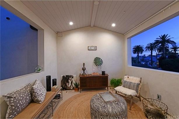 603 .5 Marguerite Avenue, Corona Del Mar, CA - USA (photo 2)