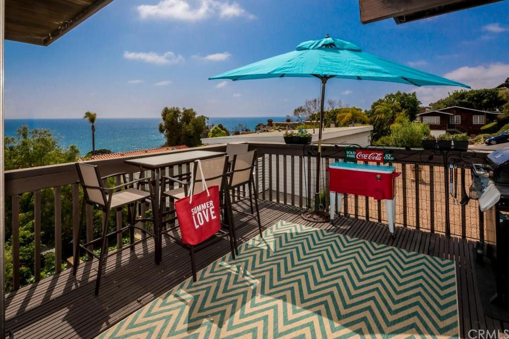 273 Upland Road, Laguna Beach, CA - USA (photo 2)