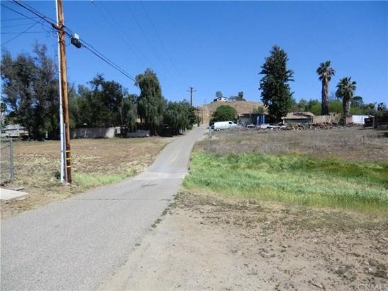 0 Johnson Lane, Quail Valley, CA - USA (photo 1)