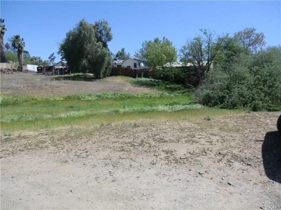 0 Johnson Lane, Quail Valley, CA - USA (photo 2)