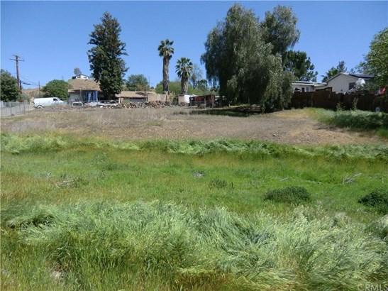 0 Johnson Lane, Quail Valley, CA - USA (photo 5)