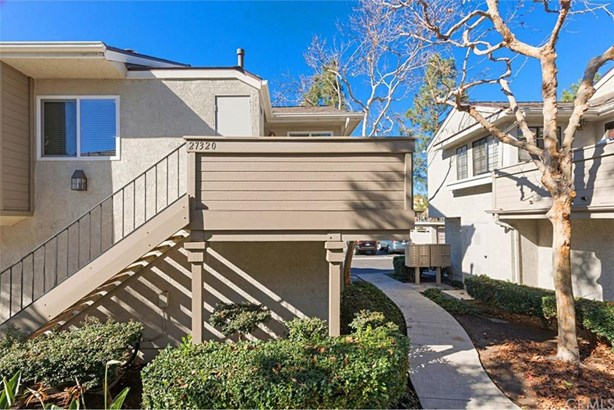 27320 Avenida De La Plata, Laguna Niguel, CA - USA (photo 1)