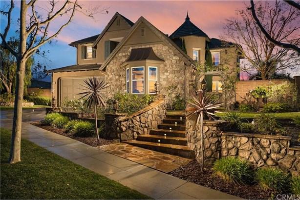 47 Michael Road, Ladera Ranch, CA - USA (photo 1)