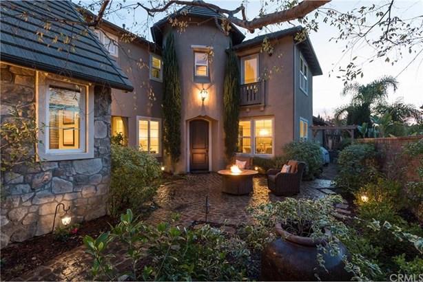 47 Michael Road, Ladera Ranch, CA - USA (photo 2)