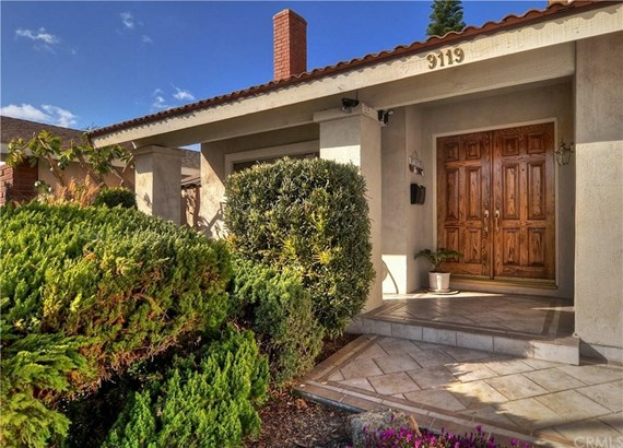 9119 Crocus Avenue, Fountain Valley, CA - USA (photo 2)