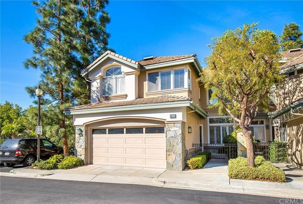 9 Stoney Pointe, Laguna Niguel, CA - USA (photo 1)