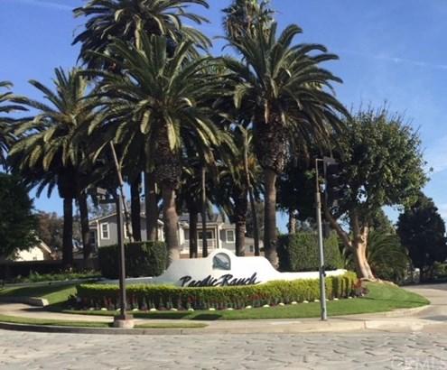 19412 #111 Pompano Lane, Huntington Beach, CA - USA (photo 1)