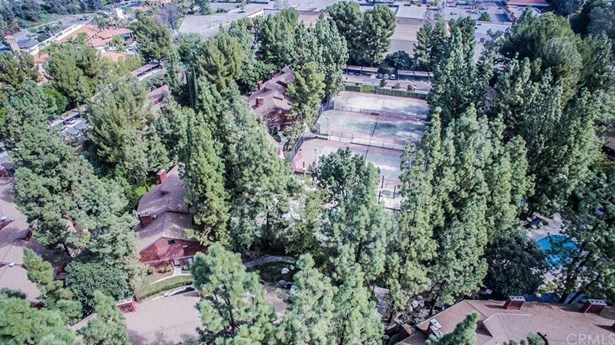 388 S Prospectors Road 114, Diamond Bar, CA - USA (photo 2)