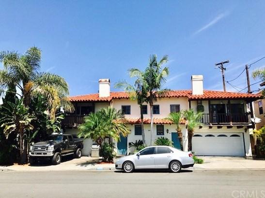 310 Avenida Palizada, San Clemente, CA - USA (photo 1)