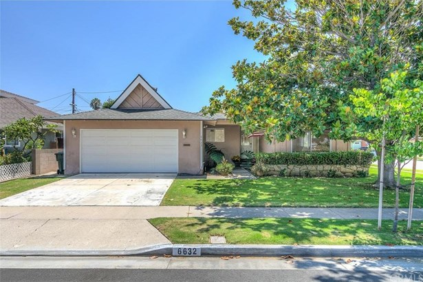 6632 Cork Drive, Huntington Beach, CA - USA (photo 3)